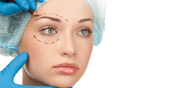 cosmetic clinic dubai plastic surgery